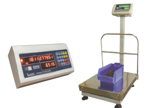 Weighing Scales, Precision Balances, Digital Scales ...